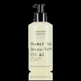 Laboratorio Olfattivo Décou-Vert Shower Gel 250 ml