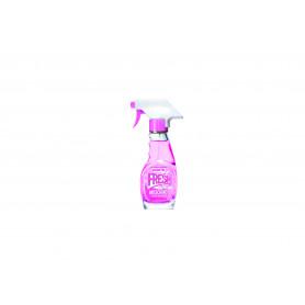 Moschino Pink Fresh Couture Eau de Toilette 30 ml