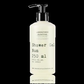Laboratorio Olfattivo Nun Shower Gel 250 ml