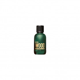 Dsquared² Green Wood Eau de Toilette 30 ml