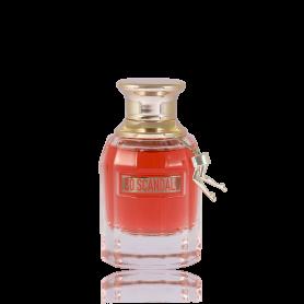 Jean Paul Gaultier So Scandal! Eau de Parfum 30 ml