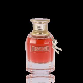 Jean Paul Gaultier So Scandal! Eau de Parfum 50 ml
