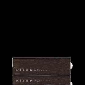 Rituals The Ritual Of Samurai Life is a Journey - Car Perfume 6 g