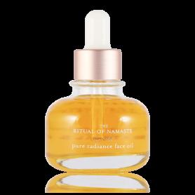Rituals The Ritual of Namaste Glow Pure Radiance Face Oil 30 ml