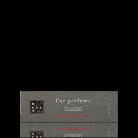 Rituals The Ritual Of Samurai Life is a Journey - Refill Car Perfume 6 g