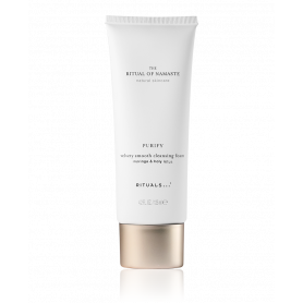 Rituals The Ritual of Namaste Velvety Smooth Cleansing Foam 125 ml