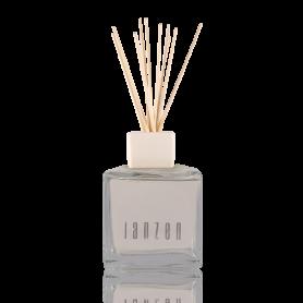 Janzen Home Oil Fragrance Grey 04 Cedar & Sandalwood 200 ml