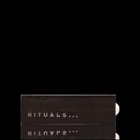 Rituals The Ritual Of Sakura Life is a Journey - Car Perfume 6 g