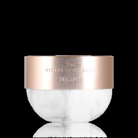 Rituals The Ritual of Namaste Glow Anti-Ageing Night Cream 50 ml
