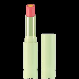 Pixi Vitamin-C Lip Brightener 3,5 g
