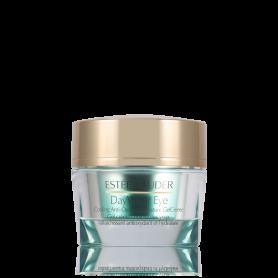Estee Lauder DayWear Eye Cooling Anti-Oxidant Moisture Gel Creme 15 ml