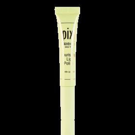 Pixi Nourishing Lip Polish 10 ml