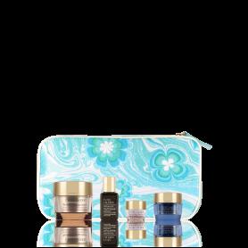 Estee Lauder Revitalizing Supreme+ Global Anti-Aging Cell Power Creme 50 ml Set