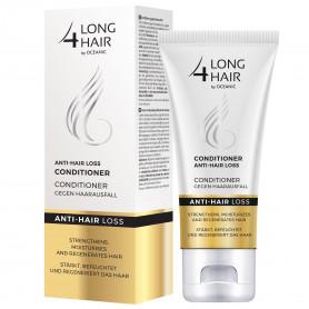 Long4Lashes Long4Hair Conditioner Anti-Hair Loss 200 ml