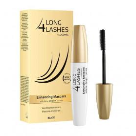 Long4Lashes Eye Care Enhancing Mascara 10 ml