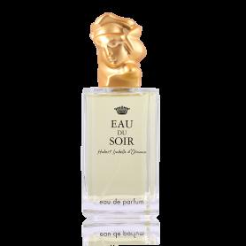 Sisley Eau du Soir Eau de Parfum 100 ml