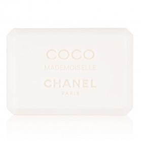 Chanel Coco Mademoiselle Seife 150 g