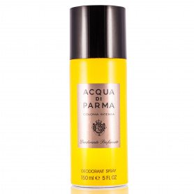 Acqua di Parma Colonia Intensa Deodorant Spray 150 ml