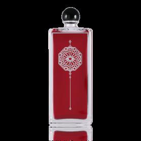 Serge Lutens La Fille de Berlin Eau de Parfum Limited Edition 50 ml