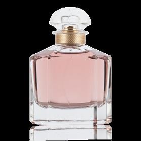 Guerlain Mon Guerlain Eau de Parfum 100 ml