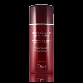 Dior Svelte Body Desire 200 ml