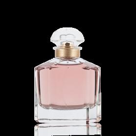 Guerlain Mon Guerlain Eau de Parfum 50 ml
