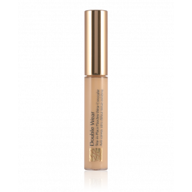 Estee Lauder Double Wear Stay-in-Place Flawless Wear Concealer extra Light 7 ml