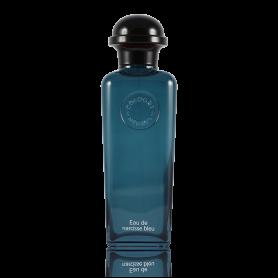 Hermes Eau de Narcisse Bleu Eau de Cologne 100 ml