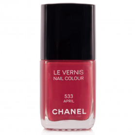 Chanel Le Vernis Nagellack Nr.533 April 13 ml