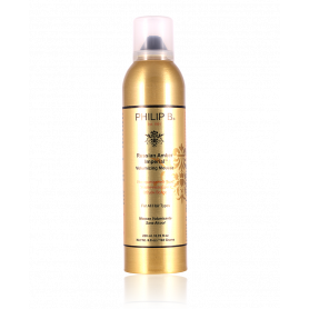 Philip B Russian Amber Imperial Volumizing Mousse 200 ml