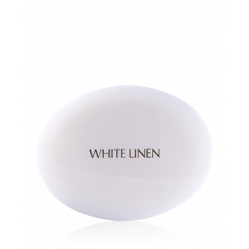 Estee Lauder White Linen Body Powder 100 g