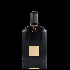Tom Ford Black Orchid Eau de Parfum 50 ml