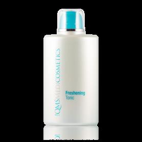 !QMS Medicosmetics Freshening Tonic 200 ml