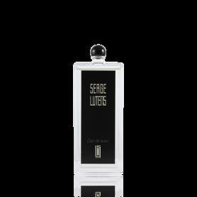 Serge Lutens Clair de Musc Eau de Parfum 50 ml