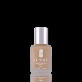 Clinique Superbalanced Makeup WN 19 Beige Chiffon 30 ml