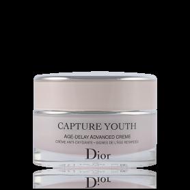 Dior Capture Youth Age-Delay Advanced Creme 50 ml