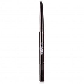 Chanel Stylo Yeux Waterproof Long-Lasting Eyeliner 88 Noir Intense 0,30 g