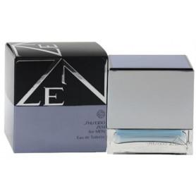 Shiseido Zen Eau de Toilette 50 ml