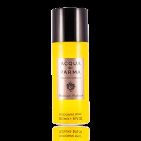 Acqua di Parma Colonia Intensa Deodorant Spray 150 ml