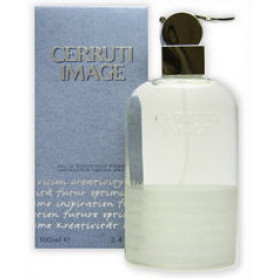 Cerruti Image Pour Homme Eau de Toilette EdT 100 ml