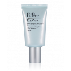 Estee Lauder DayWear Sheer Tint Release Advanced Moisturizer 50 ml
