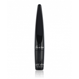 Guerlain La Petite Robe Noire Roll´Ink Liner Nr. 01 Black 1 ml