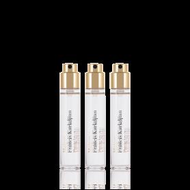 Maison Francis Kurkdjian Amyris pour Femme Nachfüllung Eau de Parfum 3 x 11 ml