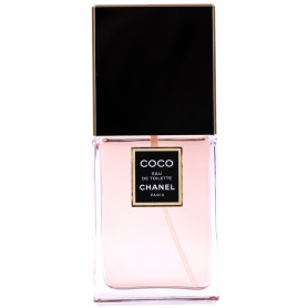Chanel Coco Eau de Toilette 100 ml