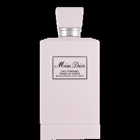 Dior Miss Dior Body Lotion 200 ml