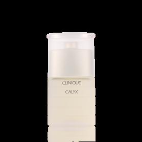 Clinique Calyx Eau de Parfum 100 ml