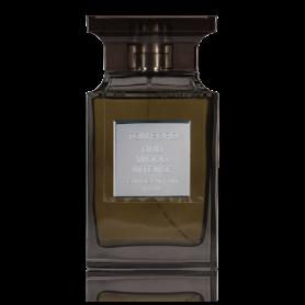 Tom Ford Oud Wood Intense Eau de Parfum 100 ml