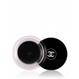 Chanel Calligraphie de Chanel Longwear Intense Cream Eyeliner Hyperblack 4 g