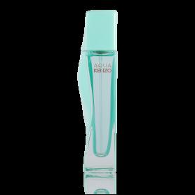 Kenzo Aqua Kenzo pour Femme Eau de Toilette 50 ml