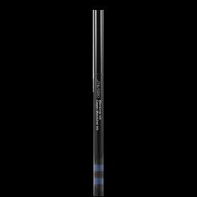 Shiseido Micro Liner Ink Nr.04 Navy 0,08 g